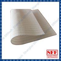 Polyester Needle Punched Filter Cloth