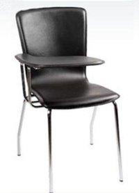 Institute Chair