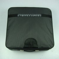 Pvc Leather Car Seat Covers
