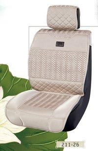 Velvet Car Seat Cover