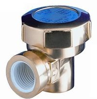Steam Trap Filters