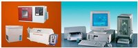 Rubber Testing Equipments