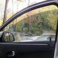 Automotive Window Films