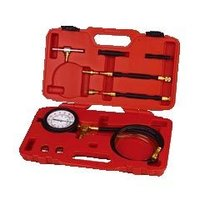 Fuel Injection Pressure Test Set