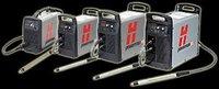 Hypertherm Mechanized Plasma Cutter