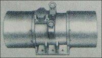 Rotary Electric Vibrator