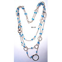 Fashion Necklace Bs119