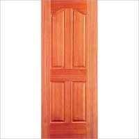 4 Panel Veneer Doors