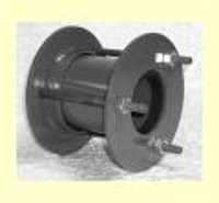 200 Fabricated Steel Straight Couplings