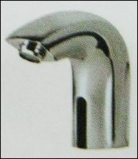 Pillar Mounted Auto Taps (T-2141)