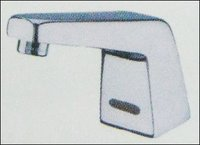 Pillar Mounted Auto Taps (T-818)