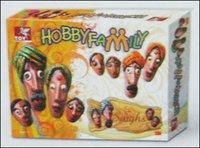 Hobby Family