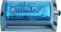Mini Data Logger MSR160