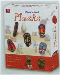 Mould-N-Masks