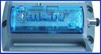 Waterproof IP 67 Data Logger MSR160