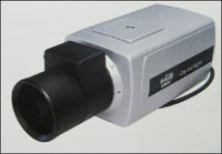 Enhanced Wdr Camera