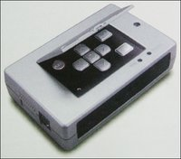 Pocket Sized Dvr