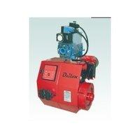Furnace Gas Burner