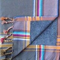 Sarong Towels