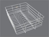 Kitchen Drawer Baskets