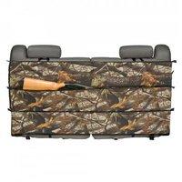 Seat Back Gun Case