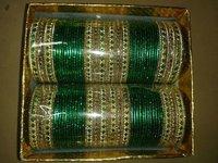 Bangle