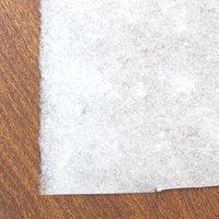 Cotton Non-Woven Interlining