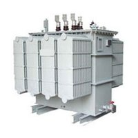 Step Up And Down Transformer In Coimbatore