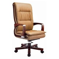 Office Adjustable Chair