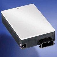 0-20 Meters FMCW RADAR Sensors at Best Price in Secunderabad