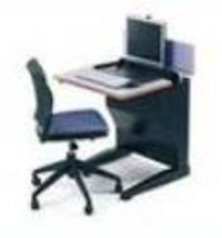 Executive Computer Tables