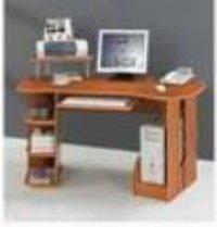 Modular Executive Computer Tables