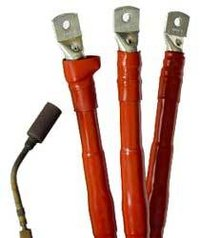 Outdoor Terminations Kits