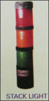 Aviation Obstruction Light Dual Type At Best Price In