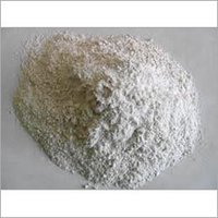 Activated Bentonite Powder