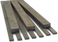 Carbide Strips