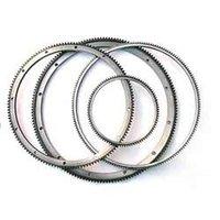 Chalmers Flywheel Ring