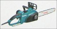 Electric Chain Saw (Uc3520a)