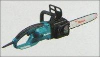 Electric Chain Saw (Uc3530a)