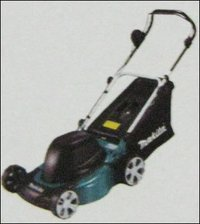 Electric Lawn Mover (Elm4611)
