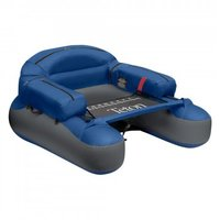 Inflatable Float Tubes