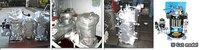 Kanagawa Fuel Oil And Lub Oil Filters
