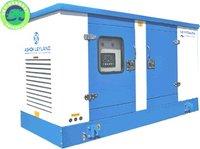 Leypower Diesel Generating Sets