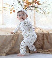 20fd65e036 Cotton Sleepwear - Cotton Sleepwear Manufacturers