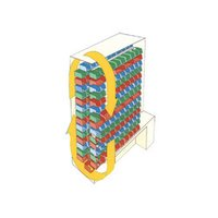 Stomat Vertical Carousel Storage Systems