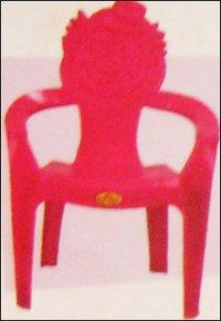 Bunty Kids Chair