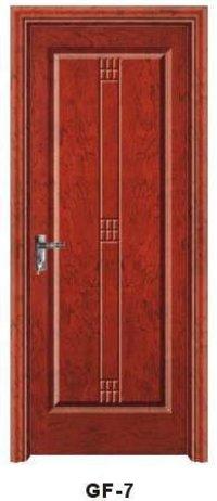Interior Pvc Doors in Foshan