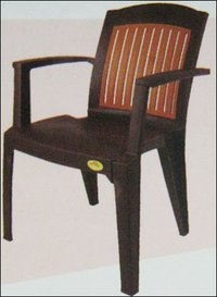 Trendy Plastic Chair At Best Price In Mumbai Maharashtra
