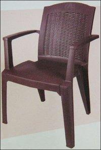 Omega Plastic Chair