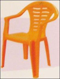Wave Kids Chairs